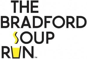 BradfordSoupRunLogo web2