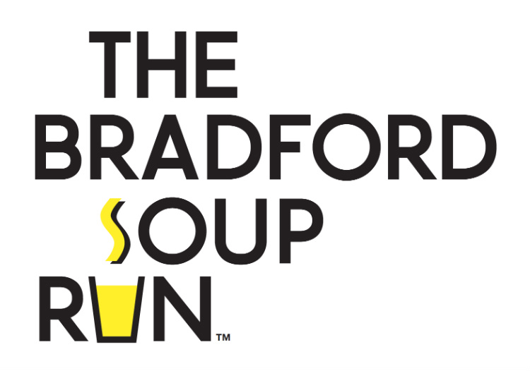 The Bradford Soup Run